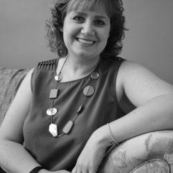 Eleni Papantoniou